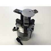 Actuador Neumático SMC MHS3-50D