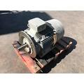 Motor Electrico Siemens Nuevo 18.5 kw