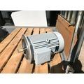 Motor Electrico Nuevo atb 4 kw