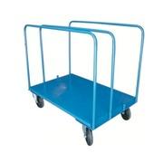 Carro Plataforma Industrial para Tableros Ref.6040