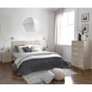 Ambiente Dormitorio Columbine