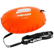 Boya Natación HEAD Safety Buoy XLite
