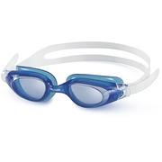 HEAD gafa de entrenamiento Cyclone