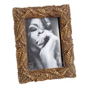 Portafotos 15x20 Oro Viejo 2,5 x 23,5 x 28 cm