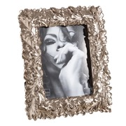 Portafotos 15x20 de Resina Envejecida 3 x 25 x 29,5 cm