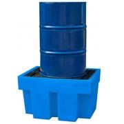 Cubeto de Polietileno 1 Bidon PP1