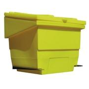 Arcón Amarillo 250 litros PC2
