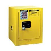Armario de Seguridad REI - RF 30 Ref.8904001