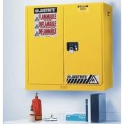 Armario de Acero Líquidos Químicos REI - RF 30 Ref.8934001