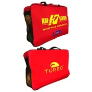 Bolsa para Balones Waterpolo TURBO