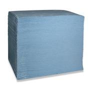 Hojas Absorbentes de Líquidos Hidrocarburos 40 x 50 cm