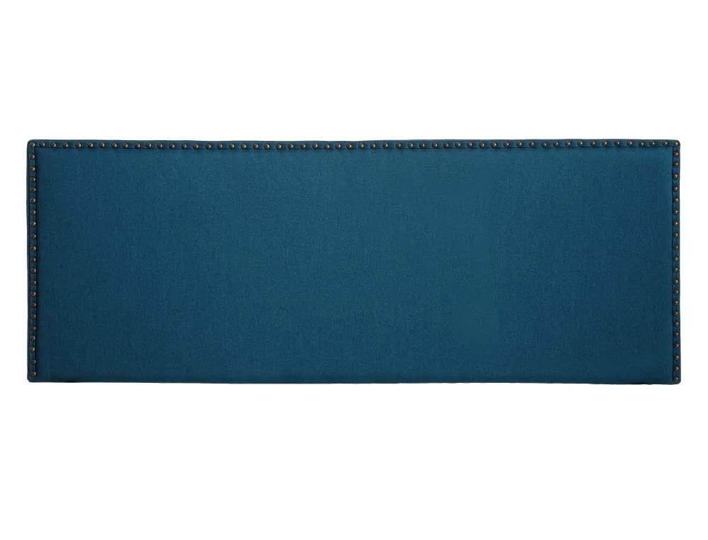 Cabecero Cama Tapizado 6 x 160 x 60 cm