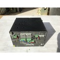 ipp 172-140 Power pack