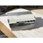 Lenze EVS9326-EP servo variador frecuencia posi-versión v8