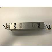 Módulos de filtro para línea eléctrica Schaffner