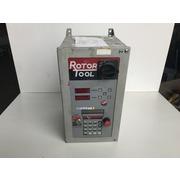 Rotor tool rteccia
