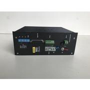 POWERPACK  mini 172 -70