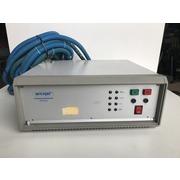 Generador de plasma  pg 052-2