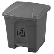 Contenedor de Residuos con Pedal 30 litros Ref.51
