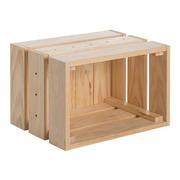 Caja Modular Mediana Home Box Ref.HOME002.99