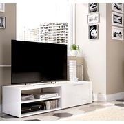 Mueble Bajo de TV Soho