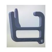 Accesorio Multifunción Puertas de ABS Ref.AMACC