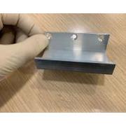 Accesorio Apertura de Puertas con el Piede Aluminio  Ref.ACCP