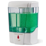 Dosificador Blanco Automático con Sensor Sensi E 600 ml