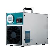 Equipo Desinfección por Ozono EcoZone 60W