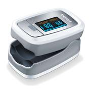 Pulsioximetro Digital Beurer PO-30