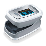 Pulsioximetro Digital PO-30