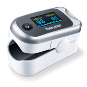 Pulsioximetro Digital PO-40 Beurer