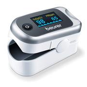 Pulsioximetro Digital PO-40