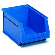 Gaveta Apilable Plastica 16x23.6x13 Modelo 52