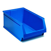 Gaveta Plastica Apilable 30.3x50x20 Modelo 58