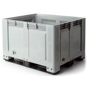 Contenedor Homologado para Baterias Ref.1732305