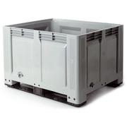 Contenedor Big Box de Plastico Reciclado Ref.173220050