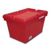 Tapa para Cubeta Distribución 493328 Ref.493300