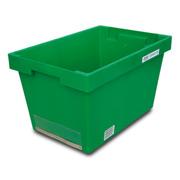 Cubeta Distribución 35 Litros Sólida Ref.493328
