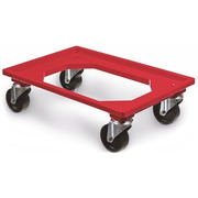Carro Base Rejillada ABS Ref.8400500