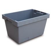 Cubeta 29,5 Litros Sólida Distribución Ref.493026