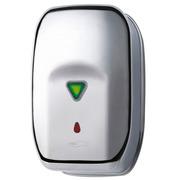 Dosificador Automático 1200 ml con Sensor Sensinox
