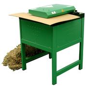 Máquina CUSHION PACK Recicladora de Cartón Usado
