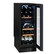Vinoteca Avintage Encastrable 2 Temperaturas 17 Botellas Ref.AVU18TDZA