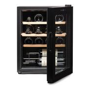 Vinoteca Compresor Vinobox 16 Botellas Ref.16-pro
