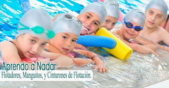 5fb53c0ca59 Accesorios natacion y material para piscinas - Nadadores